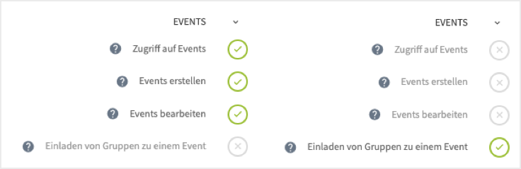 Rechte_Events.png