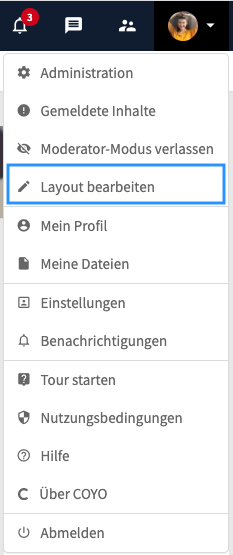 layout_bearbeiten.png